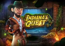 indiana-quest